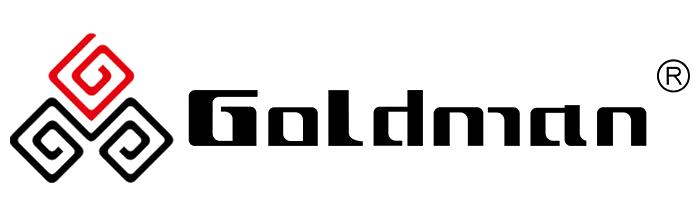 Хэбэй Goldman Санитарная посуда Ко, Лтд